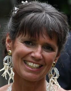 Brigitte Wysoudil-Dobrowsky (vormals) Schrottmayer, Mag., IBCLC