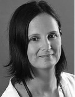 Birgit Koller-Modry