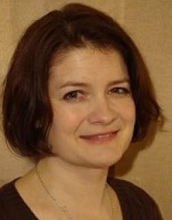 Christiane Derra