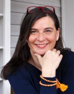 Katharina Weiner