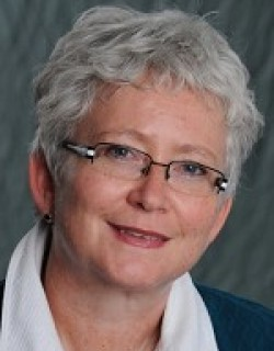 Rosa Froschauer