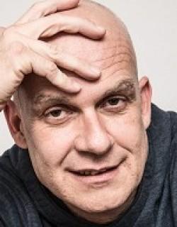 Stefan Jetter, Mag.