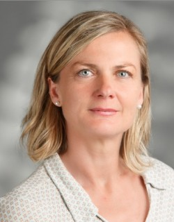 Susanne Mautner